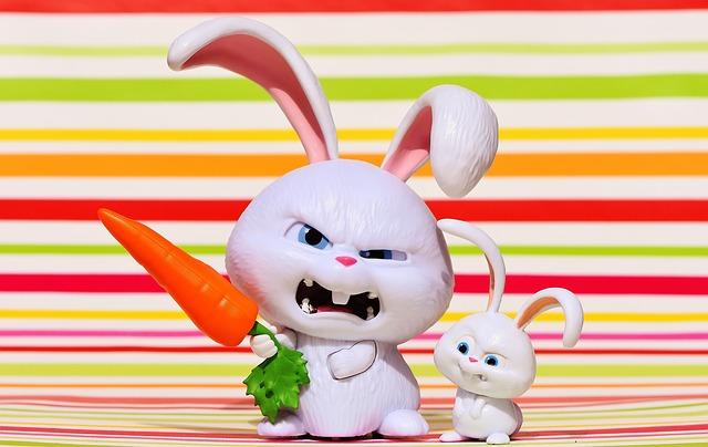 hare-1631435_640