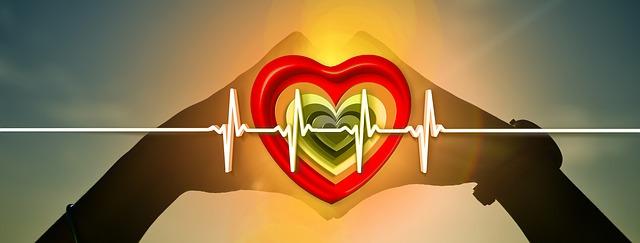 heart-1616465_640